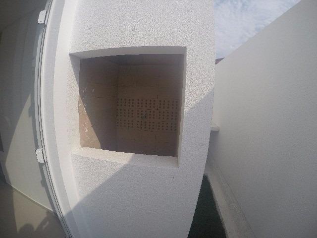 duplex 3 dormitórios sendo 3 suítes na praia dos ingleses - 275 - 4860452