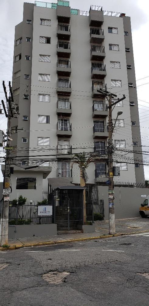 duplex 3 drm 2 vag proximo shoping santana park