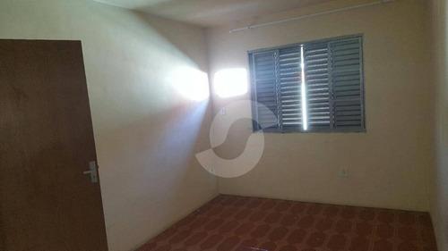 duplex 3 quartos, maria paula, são gonçalo. - ca1375