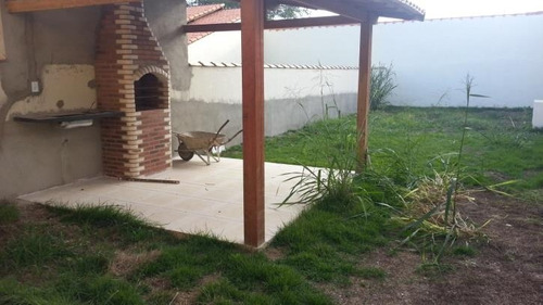 duplex 3 quartos, próximo ao asfalto e praia, itaipuaçu - 123