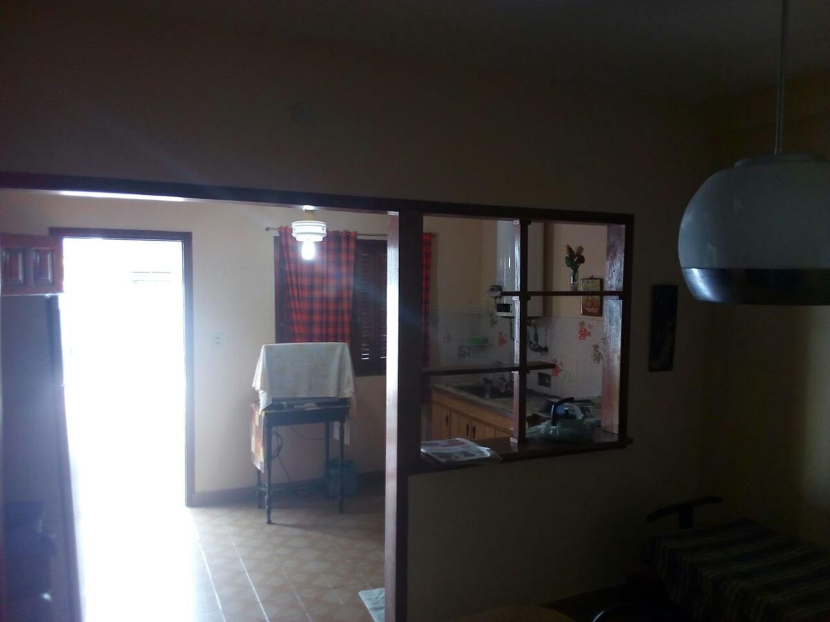 duplex - 396 - en venta - san bernardo