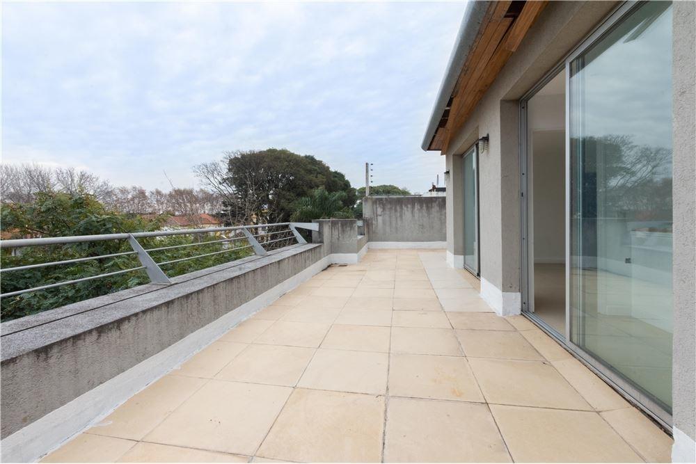 duplex 4 amb a estrenar 2 cocheras dep y terraza
