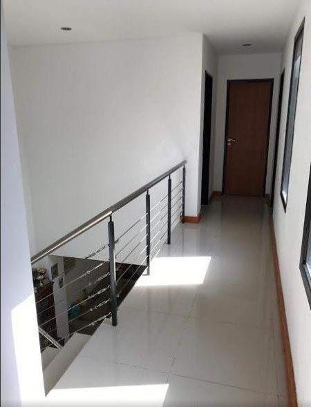 duplex 4 amb. en barrio cerrado haras maria eugenia - moreno