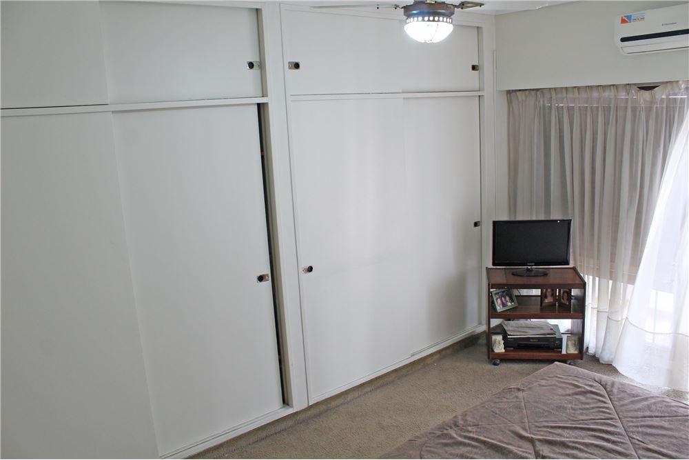duplex 4 amb en venta nuevo precio, oportunidad!!!
