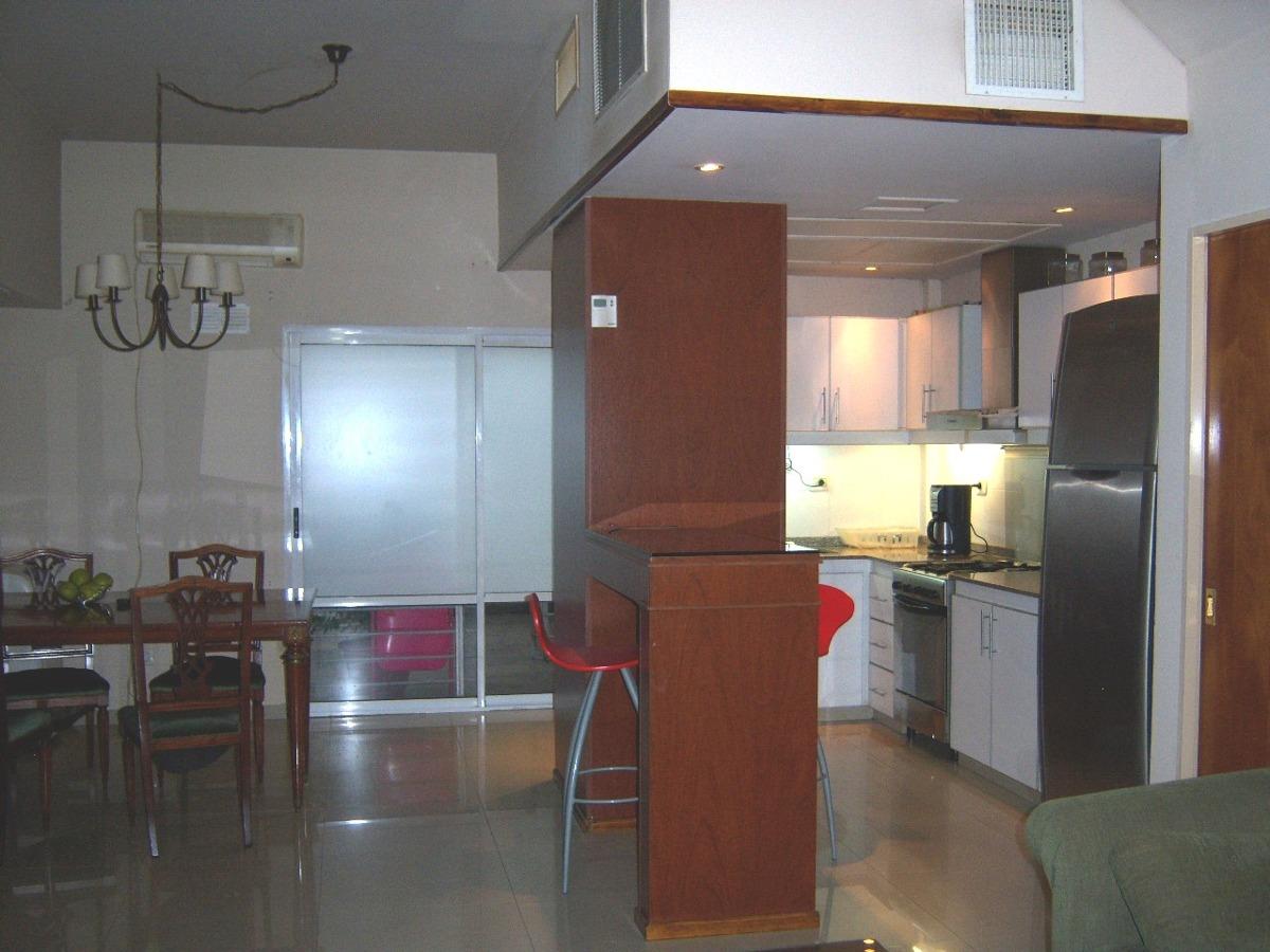 duplex 4 amb. muy buena ubicacion