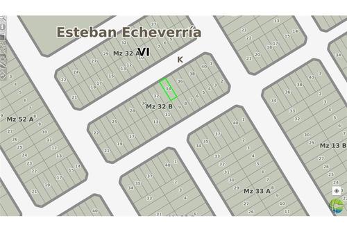 duplex 4 ambiente barrio federal