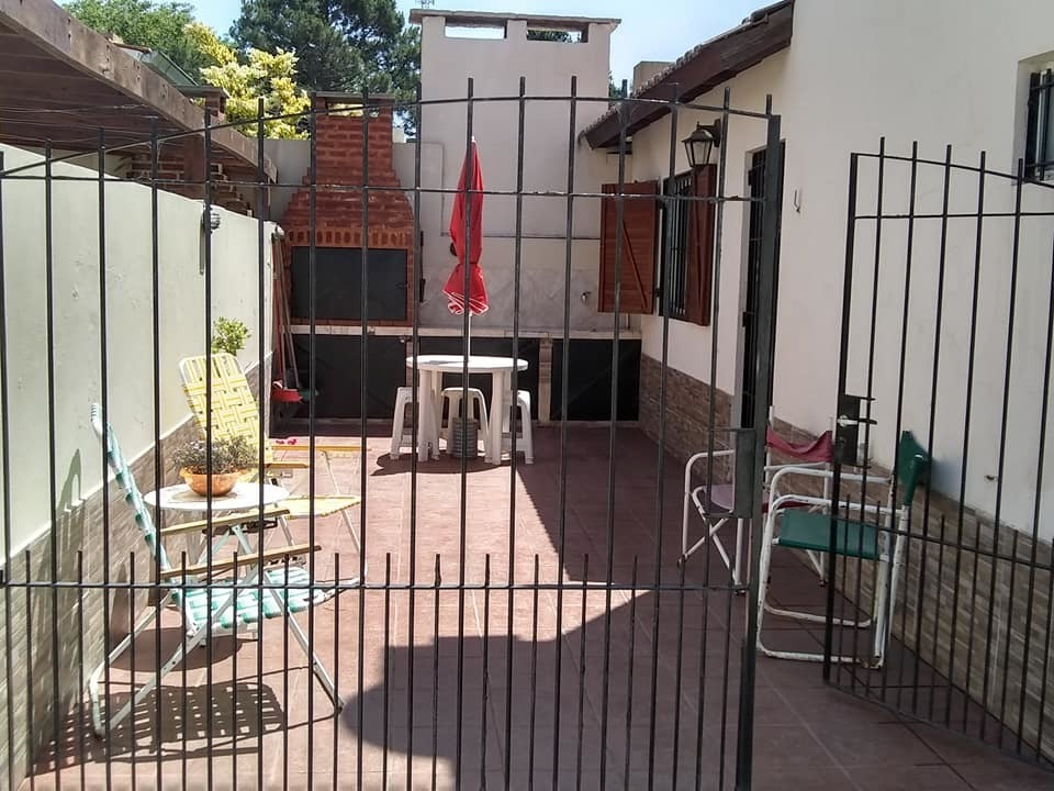duplex 4 ambientes 2 baños