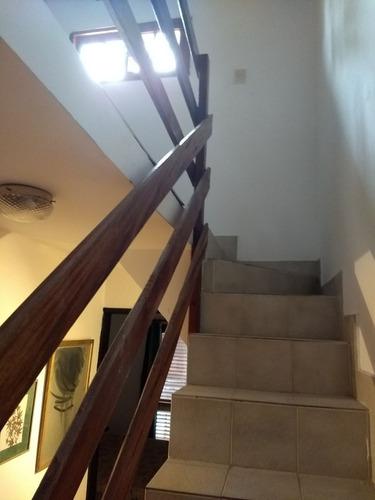 duplex - 4 ambientes - 470 - frente - en venta- san bernardo