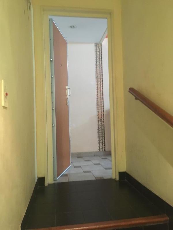 duplex 4 ambientes al frente con balcon excelente ubicación