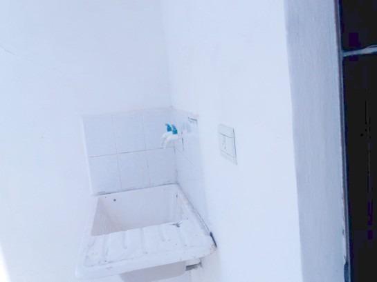 duplex 4 ambientes - alquiler (5 personas)