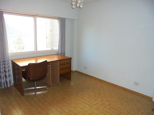 duplex 4 ambientes - azul 252