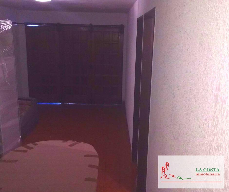 duplex 4 ambientes en alquiler, mar del plata