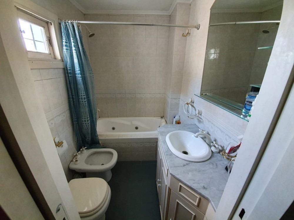 duplex 4 ambientes en excelente ubicación