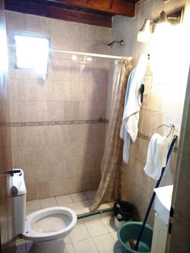 duplex 4 ambientes - luis guillón - apto crédito
