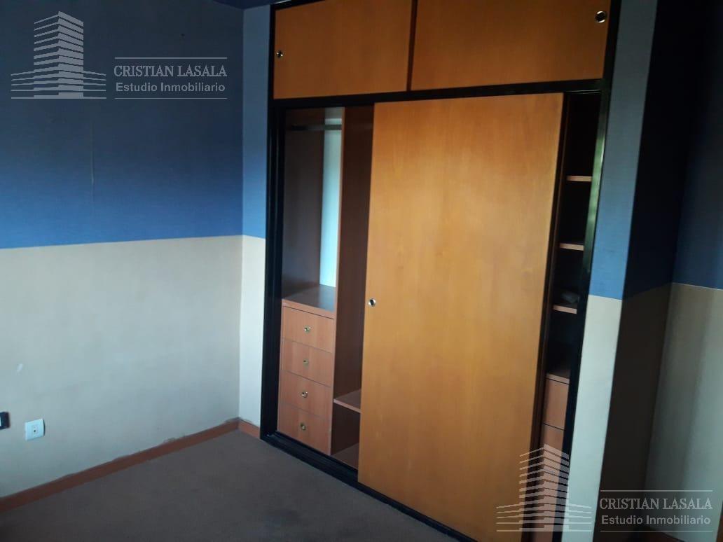 duplex 4 ambientes - moron