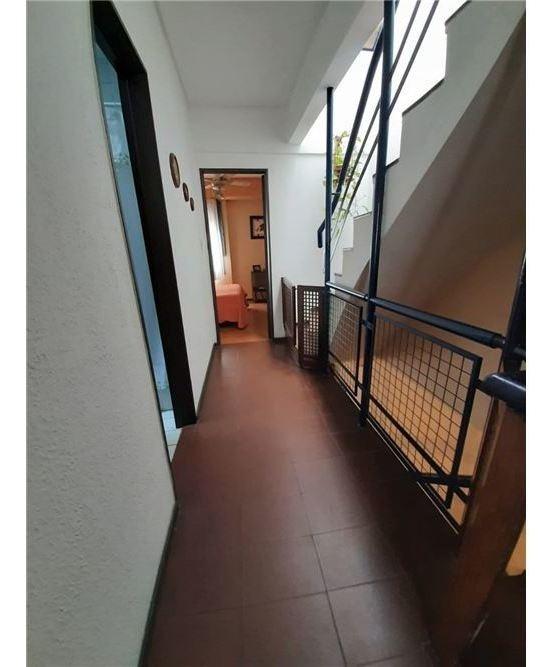 duplex 4 ambientes patio terraza