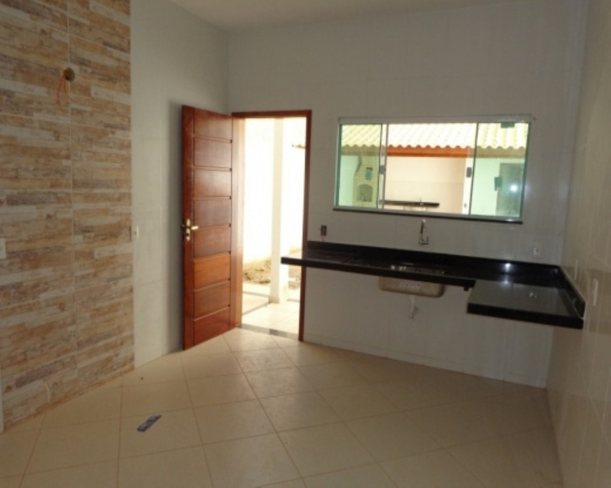 duplex 4 quartos no mirante da lagoa - v039 - 32069913