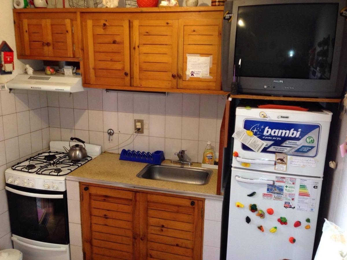 duplex - 427 -  c/cochera - en venta - costa azul