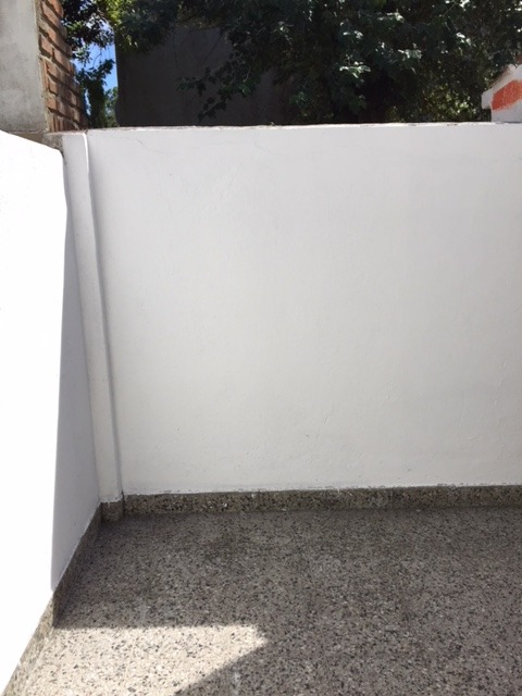 duplex - 435 - en venta - san bernardo