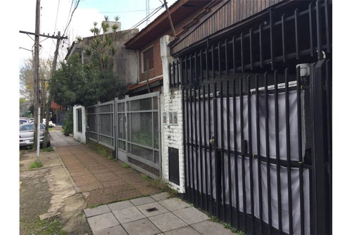 duplex 5 amb. garage/patio/parrilla exc. ubicacion