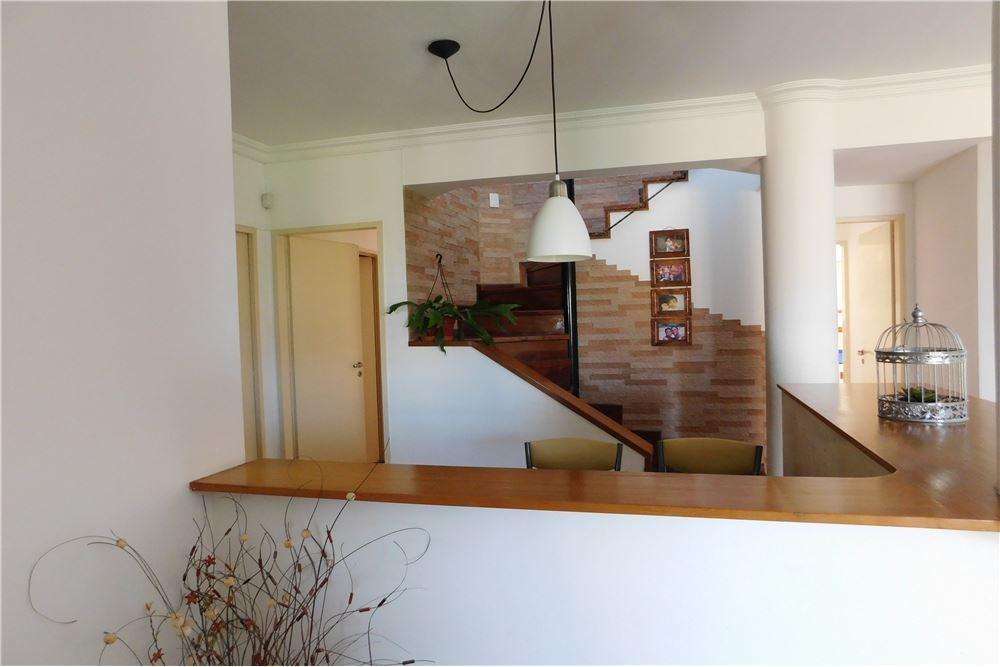 duplex 5 amb+playroom/quincho con terraza 2 coch