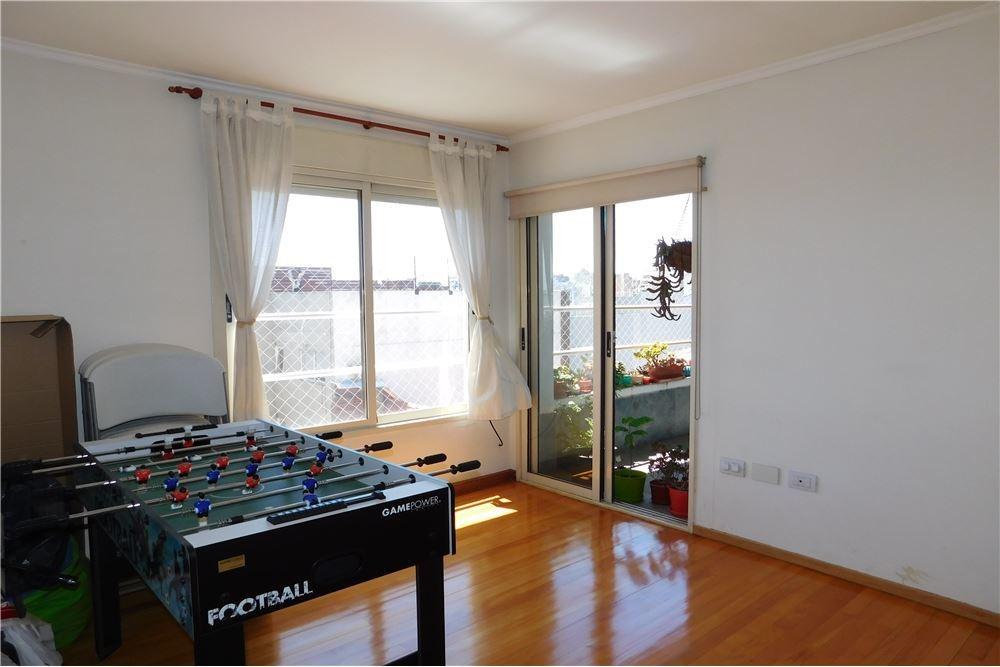 duplex 5 amb + terraza 2 cocheras retasado!