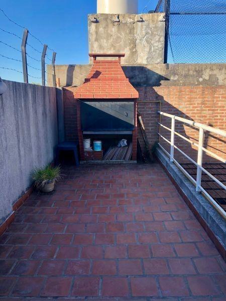 duplex 5 ambientes villa del parque