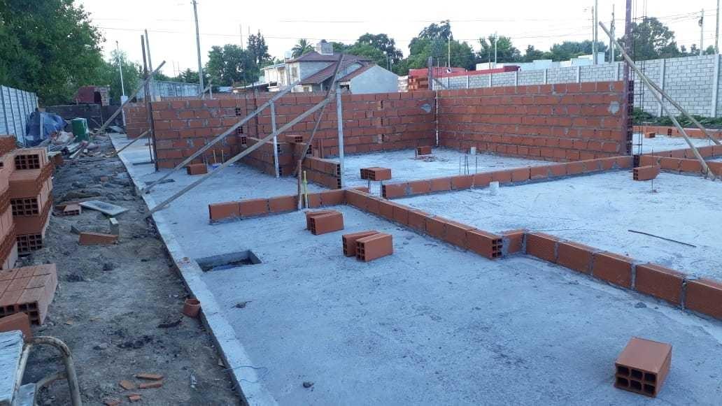 duplex 50m2 c/ patio, exc ubicacion! financiación.