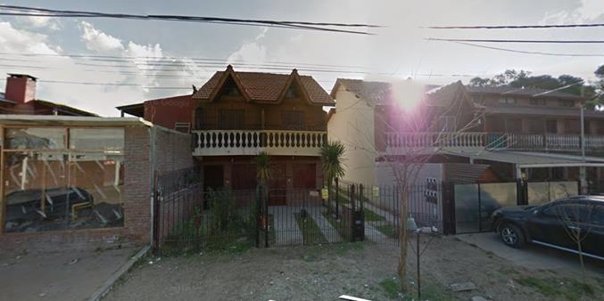 duplex a 170 metros de av san bernardo