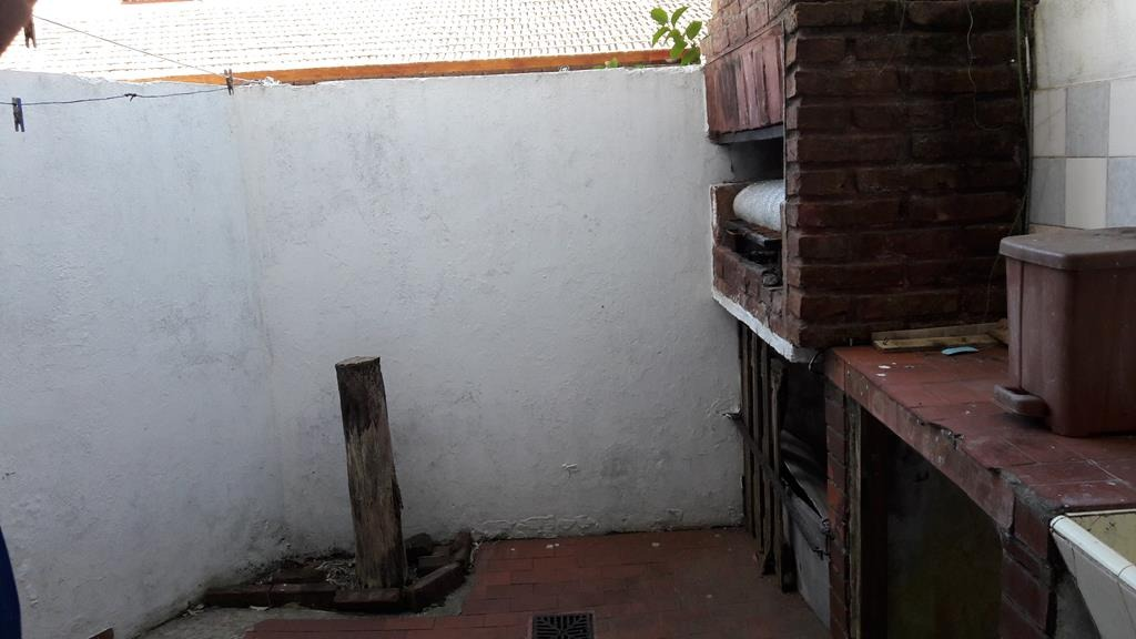 duplex a 2 cuadras de av san bernardo - zona residencial