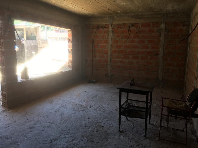 dúplex a estrenar a la venta en  complejo san josé  u.f.5 - bella vista