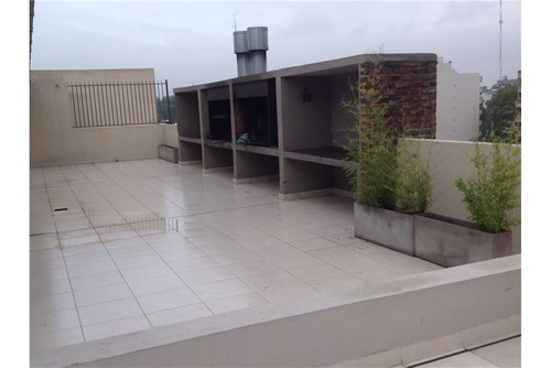 duplex a estrenar - amenities - financiación