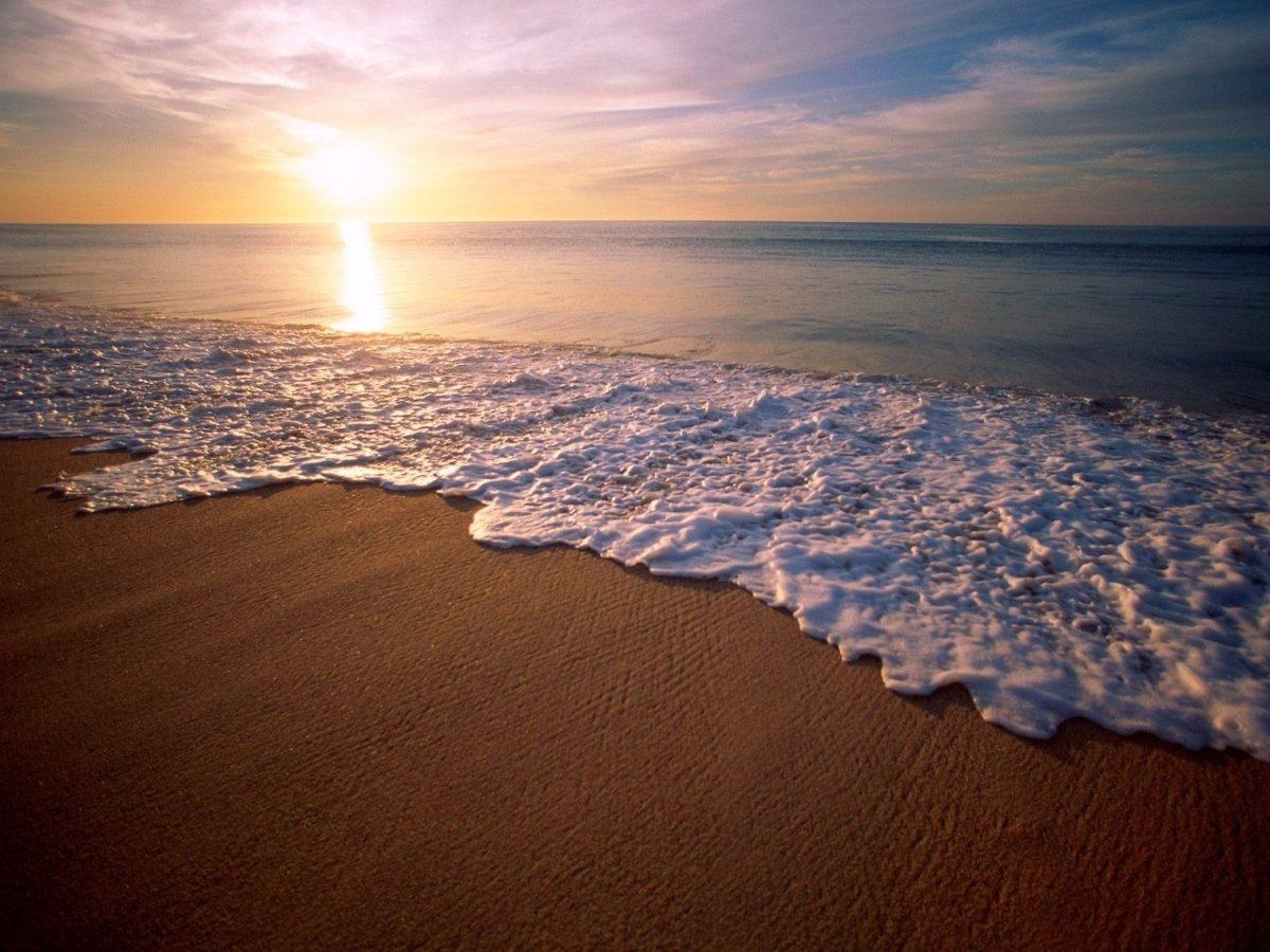 duplex a estrenar en santa clara del mar temporada 2020