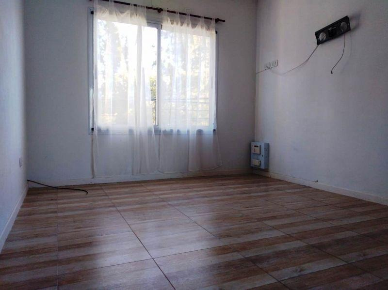 duplex (a estrenar) en venta 150 mts2 en hernandez
