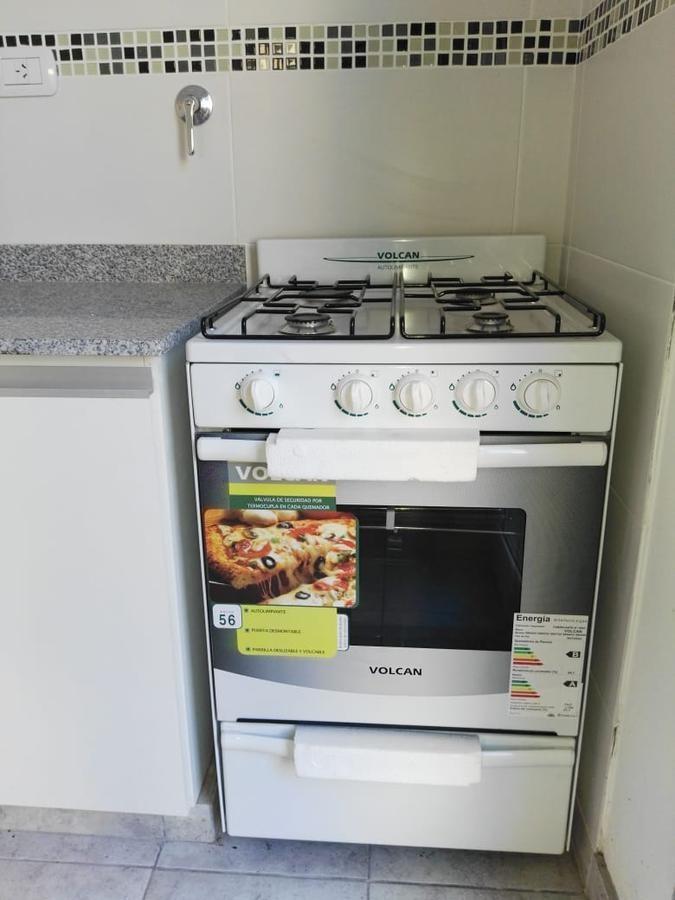 duplex  a estrenar la plata - los hornos