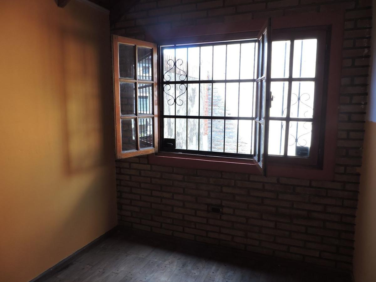 duplex a la venta, alquilado, alem 3229