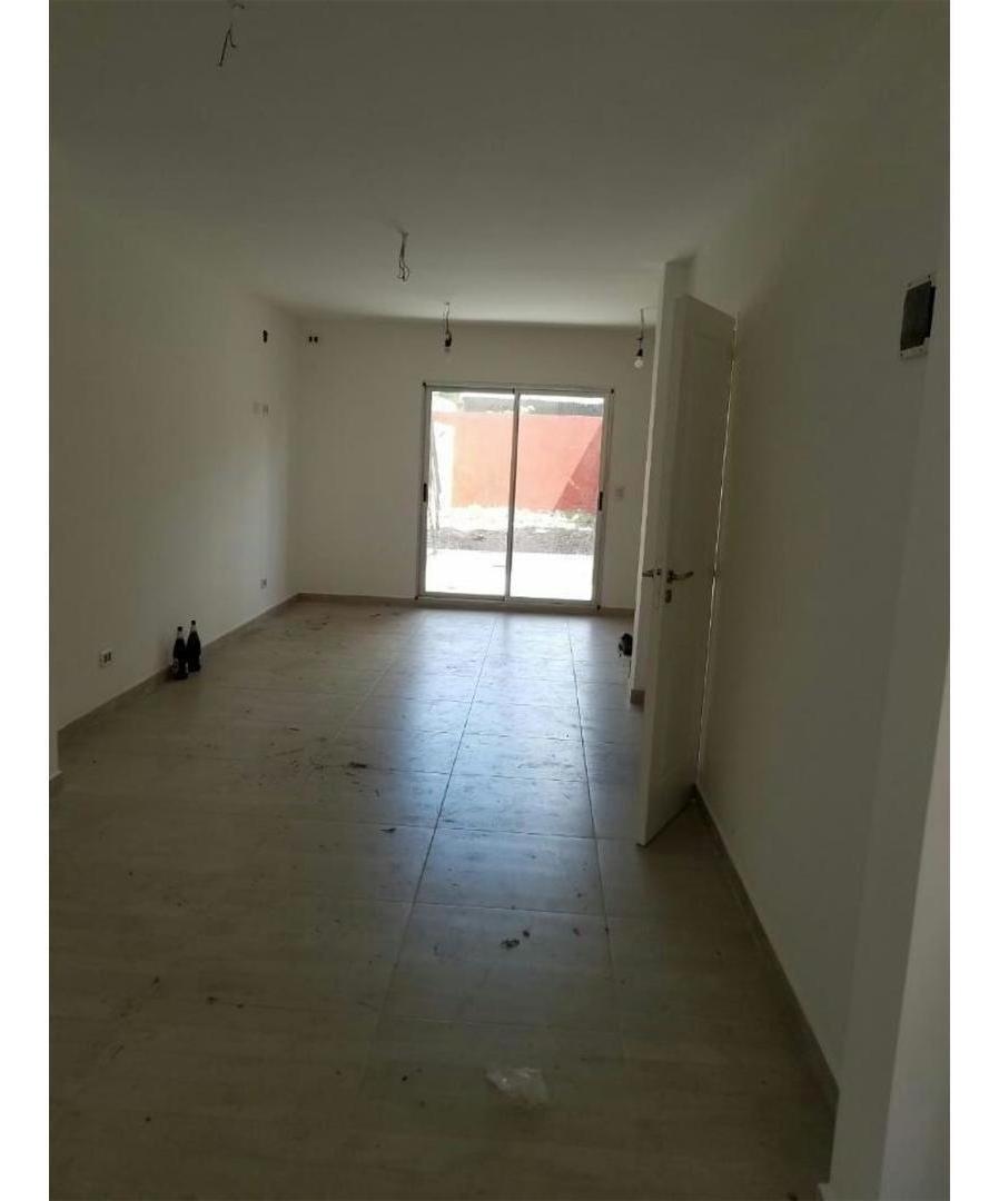 duplex al cfte de amplios 3 amb de 149 m2 con gge y jardin d