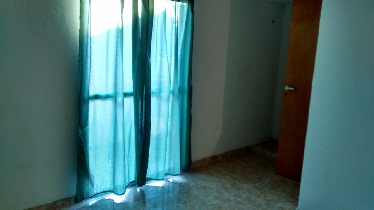 duplex al fondo muy cómodo - calle 3 bis n° 9008