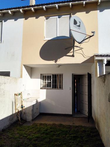 duplex al frente a 1 del mar - amoblado - calle 84 n° 115
