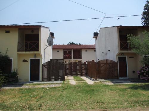duplex ambientes amplios 4 n° 9267