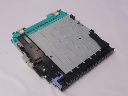 duplex assy para hp p2014 p/n-rm1-4258
