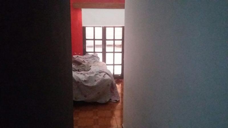 duplex b° san salvador 4 dormitorios