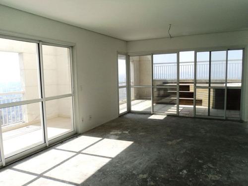 duplex carrão - são paulo - ref: 476015