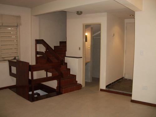 duplex casa oficina alquiler colegiales apto varios destinos