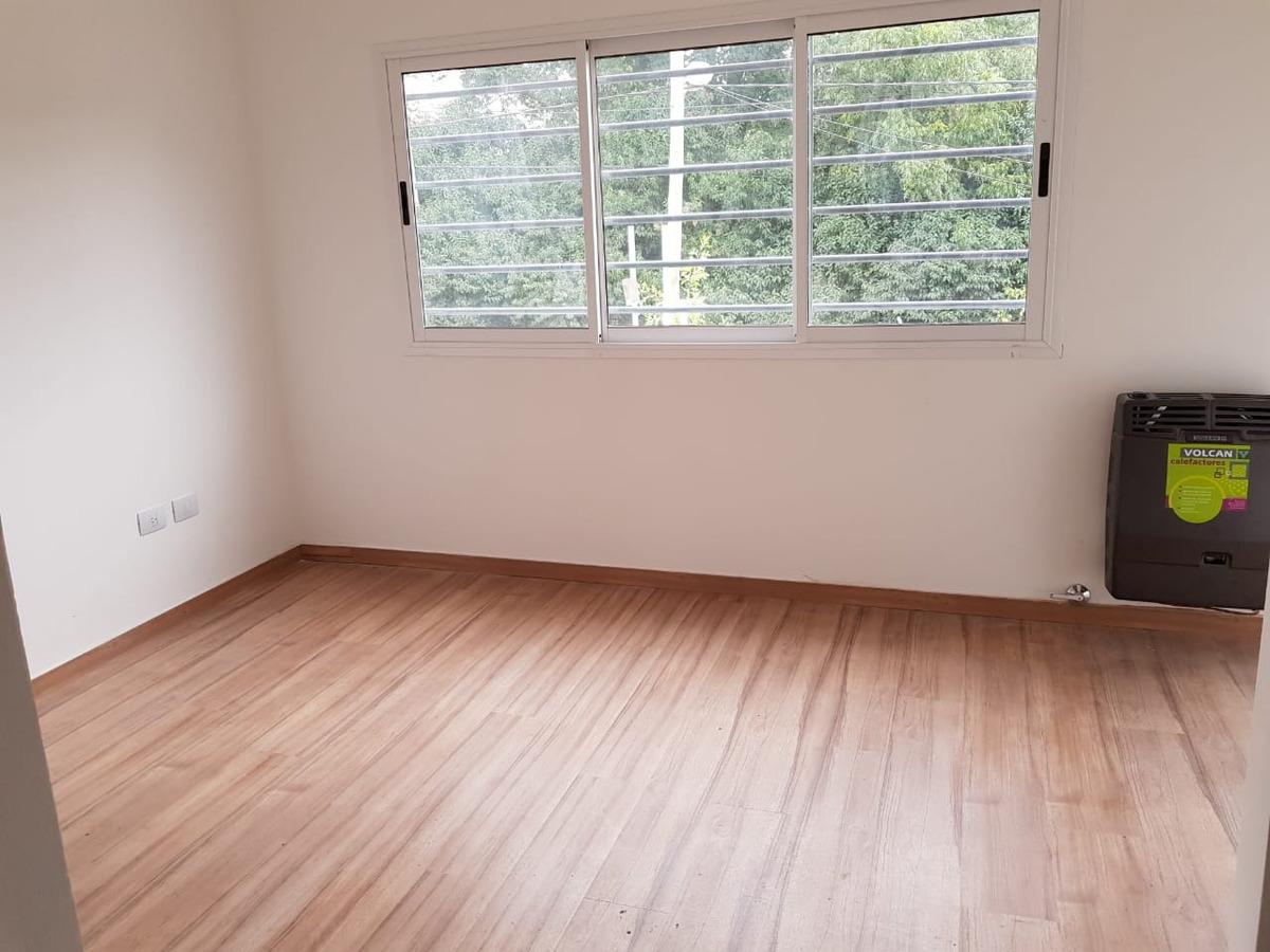 duplex  casa venta 4 amb canning ezeiza