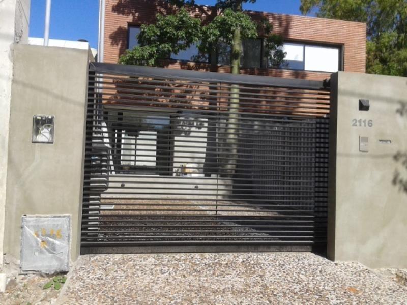 duplex casa venta a estrenar city bell , de categoria
