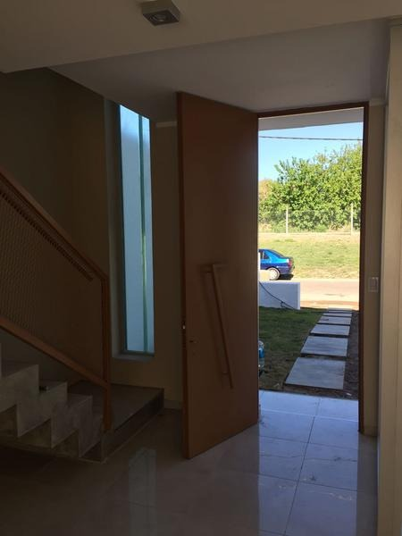 duplex categoría superior 3 dormitorios