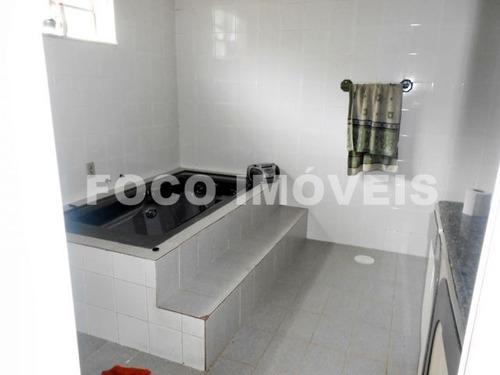duplex com 3 quartos no samoa