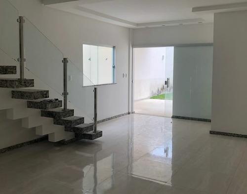 duplex com piscina - cs430v