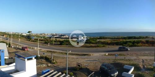 duplex con vista al mar